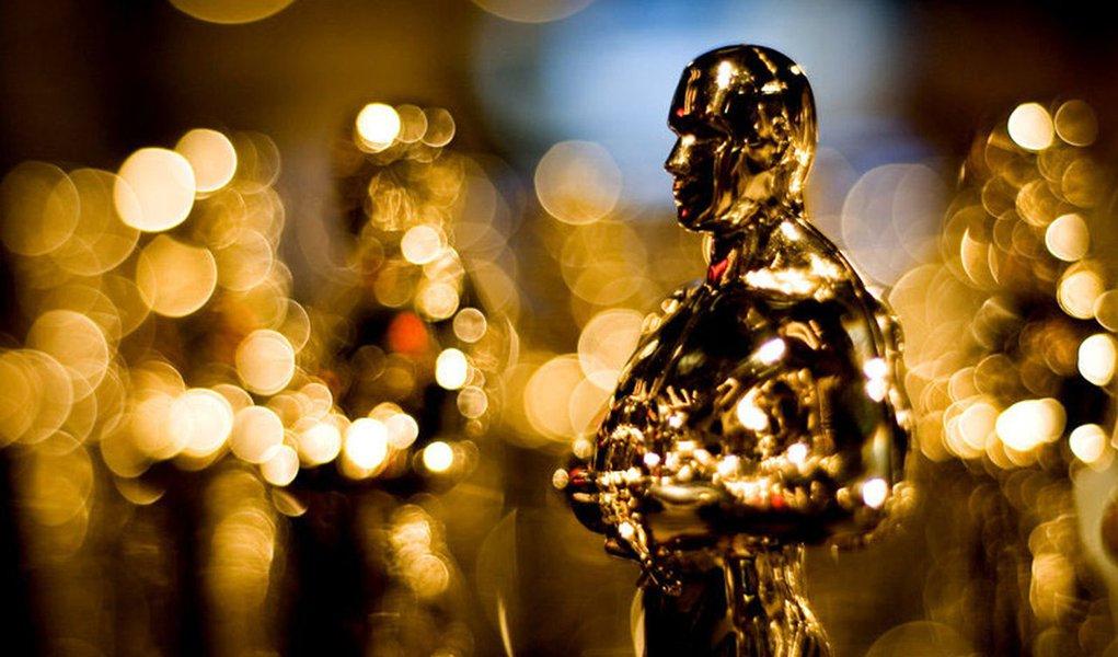 Que comecem as apostas para o Oscar 2012