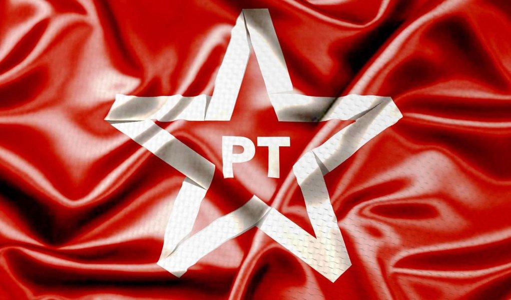 PT teve maior número de votos absolutos