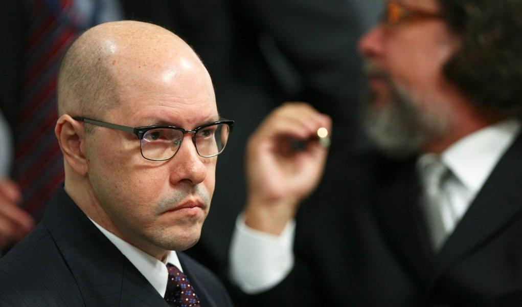 Conselho de Ética rejeita perícia em gravações contra senador