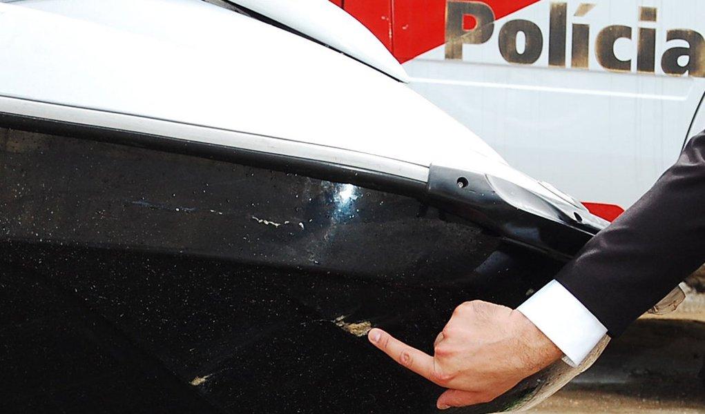Testemunha de acidente com jet ski depõe em SP