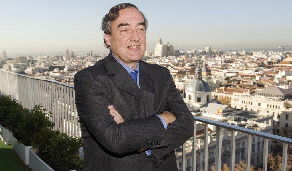 Empresários de Brasil e Espanha miram novos mercados