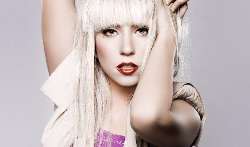 Lady Gaga lança rede social
