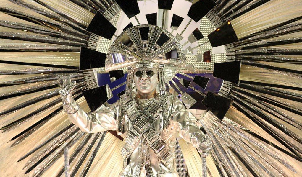 Ibope comprova o óbvio: brasileiro detesta Carnaval