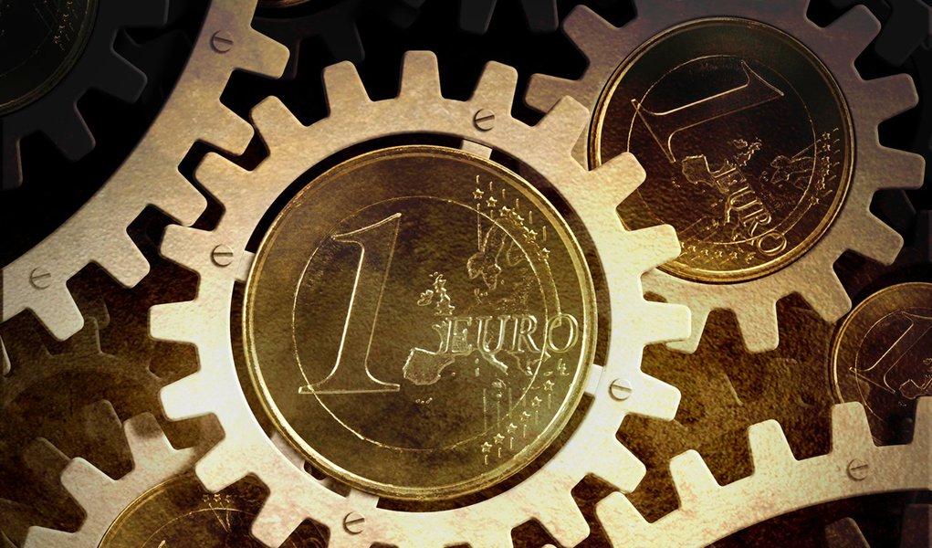 O pior na zona do euro ainda não chegou
