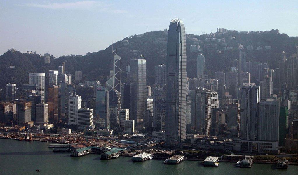 Após três meses de saídas, capital volta a entrar na China