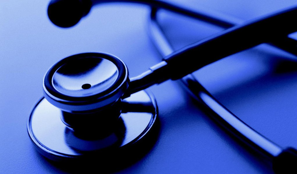 Brasileiro tem atendimento médico gratuito em 7 países