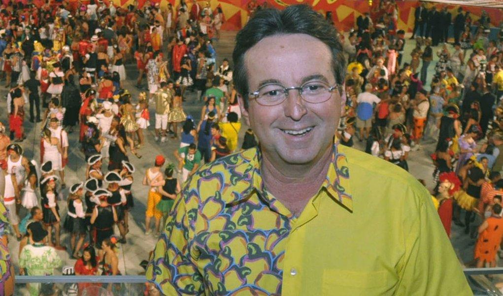 João da Costa afirma ser o melhor candidato