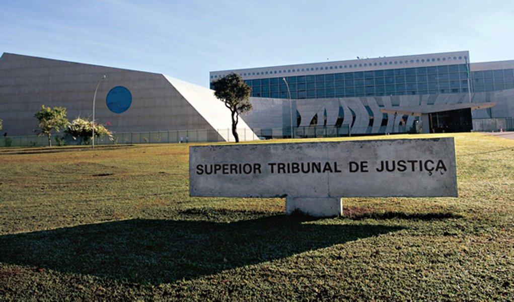 Justiça nega habeas corpus a atropelador