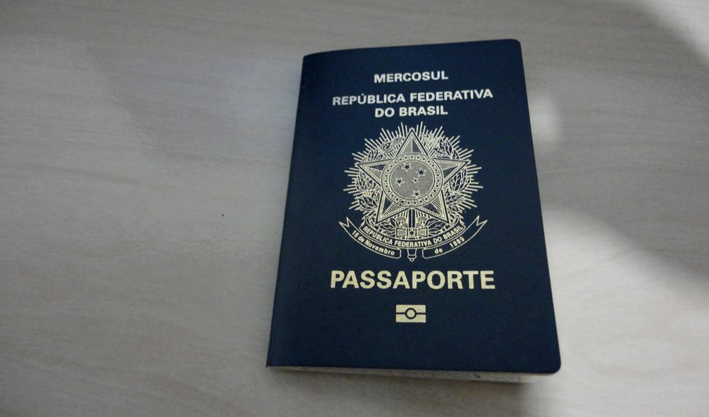 EUA querem dobrar emissão de vistos para brasileiros