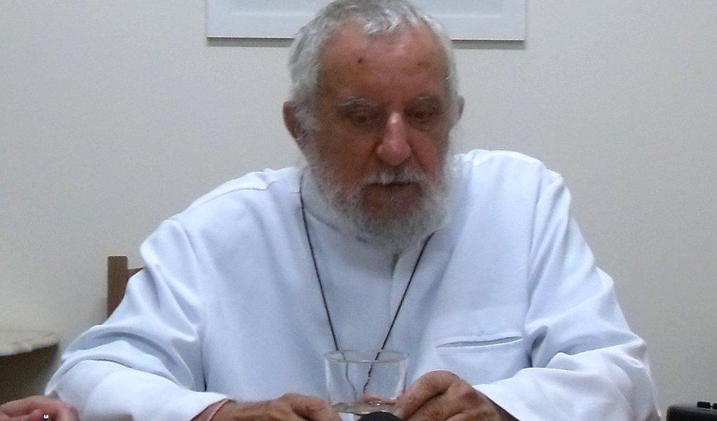 Padre é condenado a 60 anos por abusar de meninos em SP