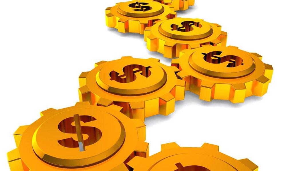Vereadores de Caruaru aumentam seus salários em 50%