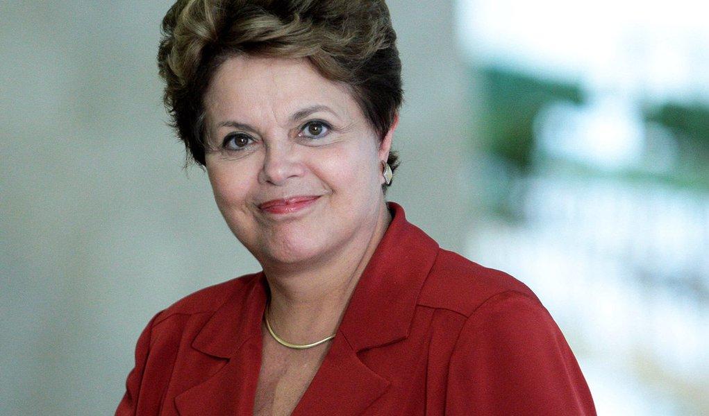Dilma rejeita lista de indicados do PR para os Transportes