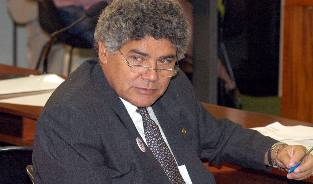 PSol vai pedir investigação contra o ministro Gilmar Mendes
