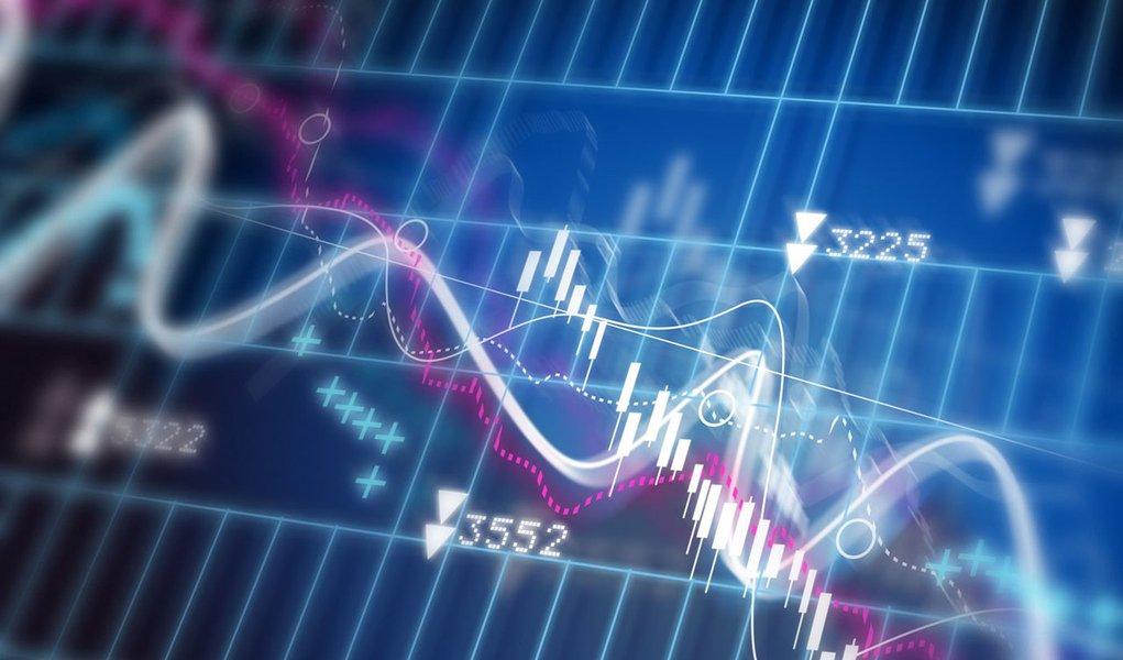 Governo cria grupo para avaliar mercado de derivativos