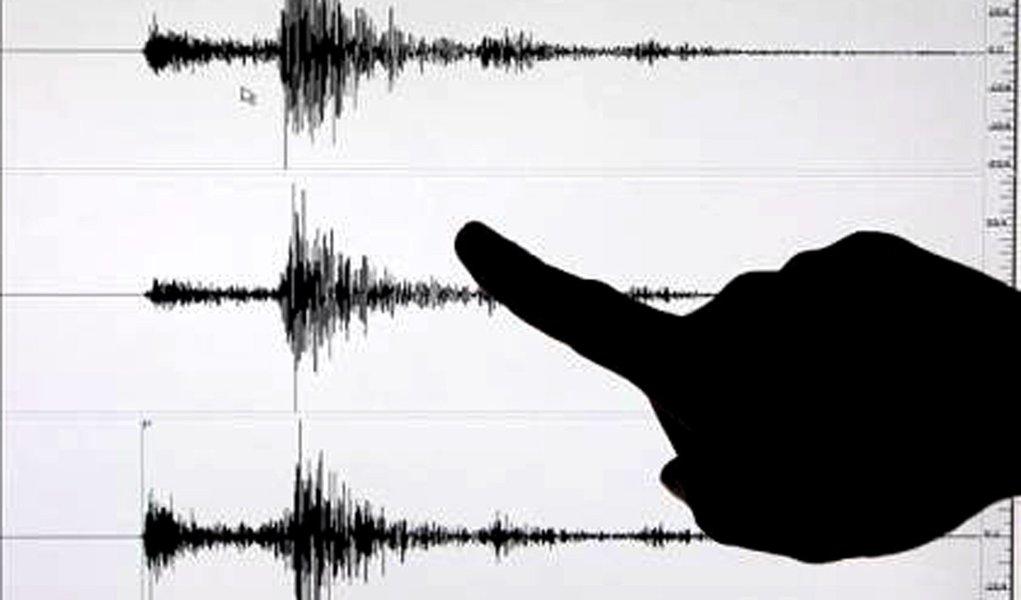 Norte da Argentina é atingido por terremoto de 6,4 graus