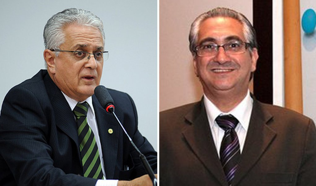 Em Poços de Caldas, novato PSD lidera com folga