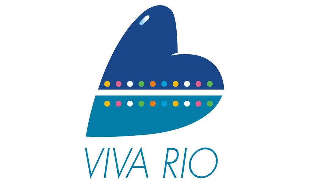 TCU cobra R$ 6,1 milhões da ONG Viva Rio