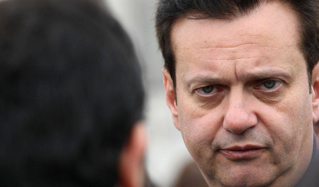 Caraminholas do PSD desnorteiam PT e PSDB