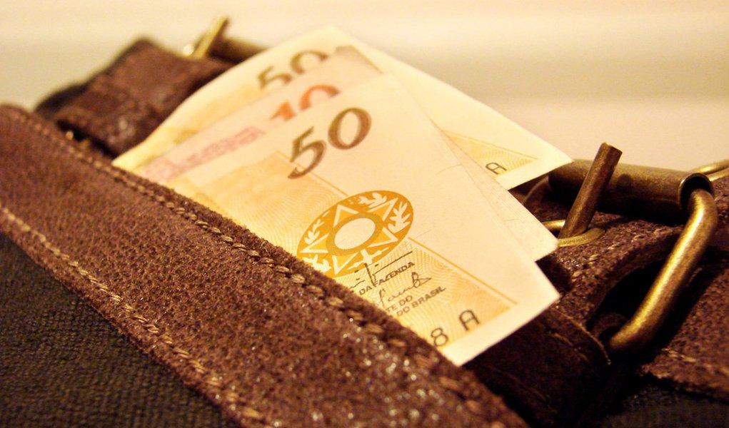 Brasileiro é contra um novo imposto para a saúde