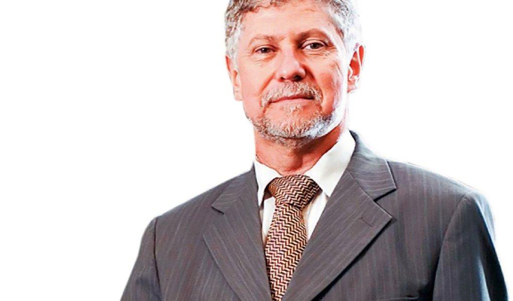 Guilherme de Lacerda é nomeado diretor do BNDES