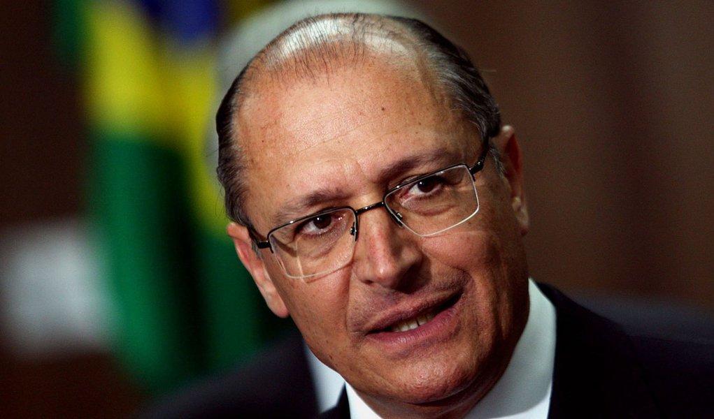 PSDB e PSB se unem em Campinas