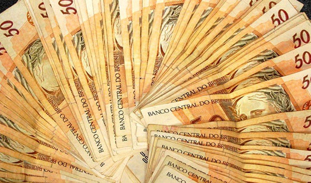 Controladoria faz Prefeitura do Recife economizar R$ 15, 2 milhões