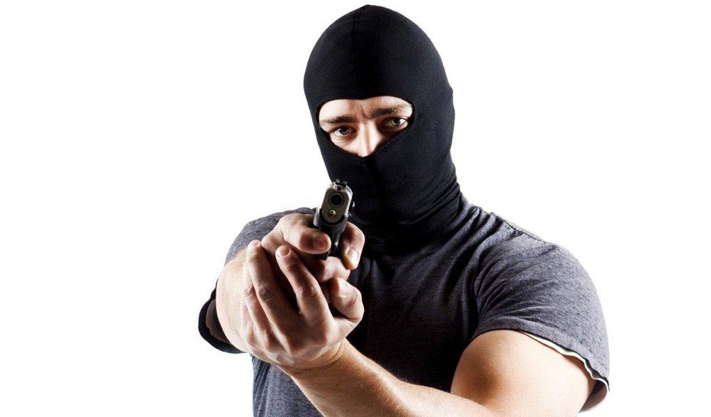 Salvador avança em prisões por homicídio