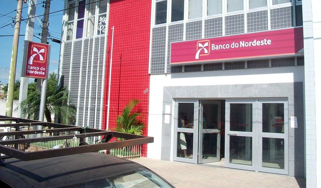 BNB financia nova faculdade de medicina