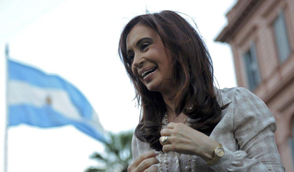 Argentina restringe ainda mais a saída de dólares