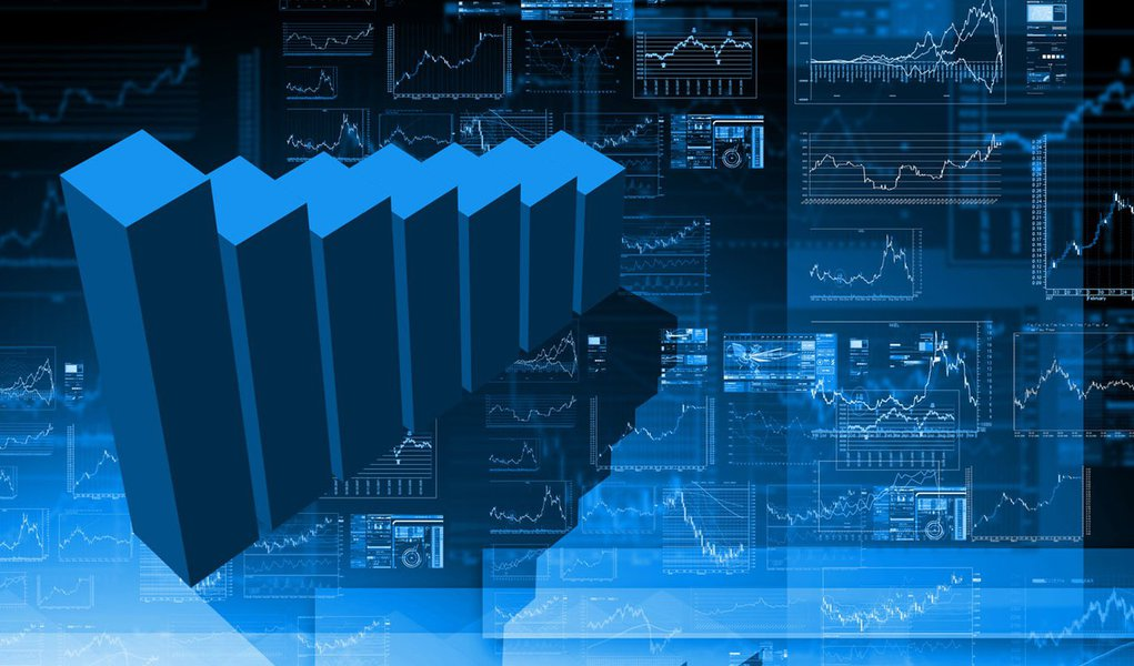 Preparado para ganhar com a Bolsa em 2012?