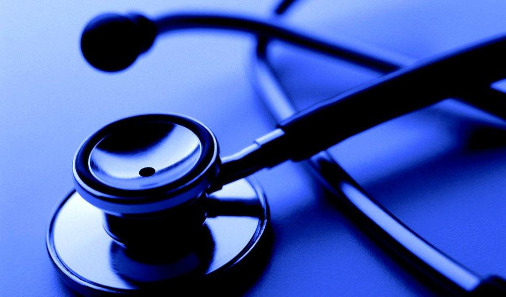 Lei para planos de saúde pode ser derrubada