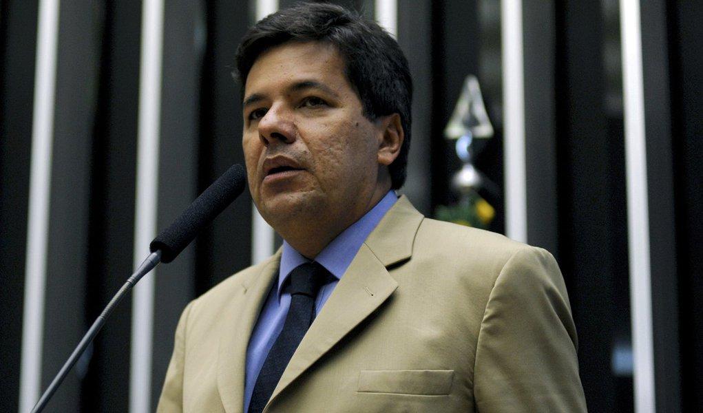 Mendonça Filho defende Bezerra Coelho