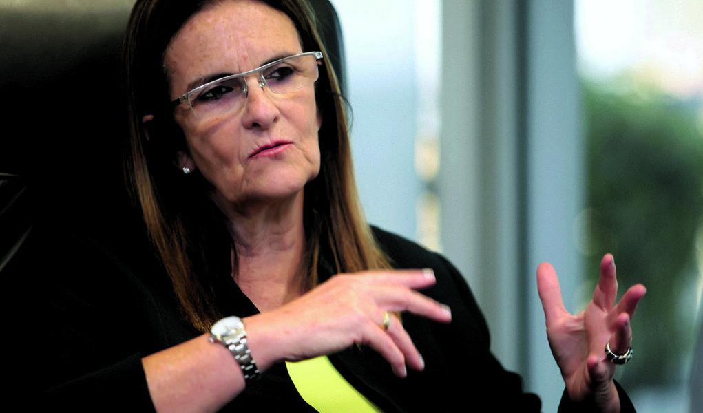 Refinaria da Petrobras no Maranhão fica para 2018