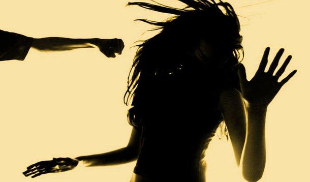 Rio de Janeiro deve intensificar o combate a violência contra a mulher