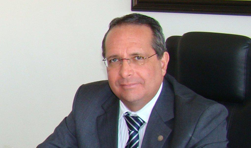 Polêmica à vista na eleição da OAB-PE