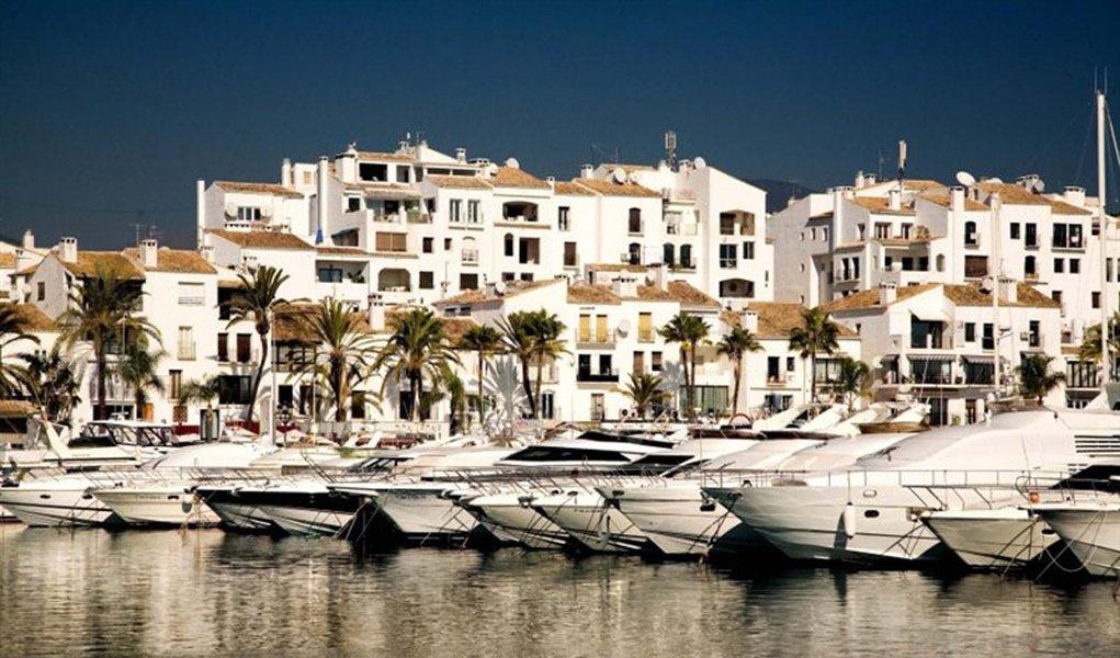 Espanha promete visto para compra de imóveis a partir de 160 mil euros