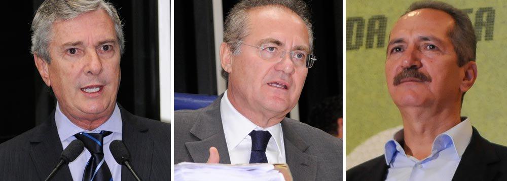 No sertão; seminário debate potencialidade dos municípios alagoanos