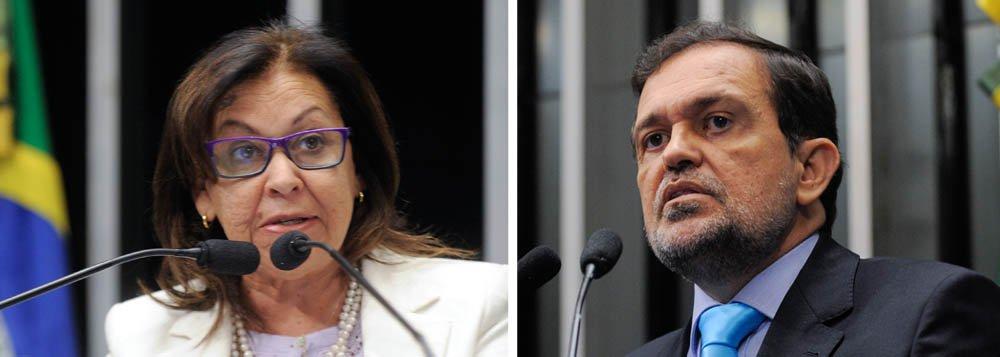 Aprovada criação da Universidade Federal do Sul da Bahia