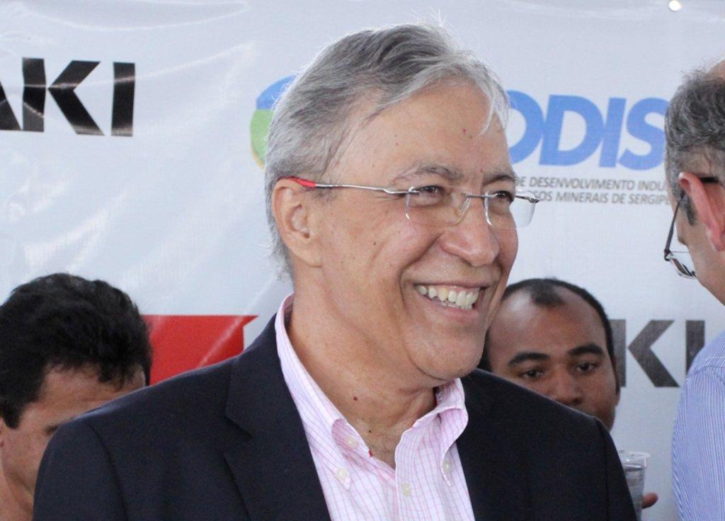 Abertura de empresas em Sergipe bate recorde