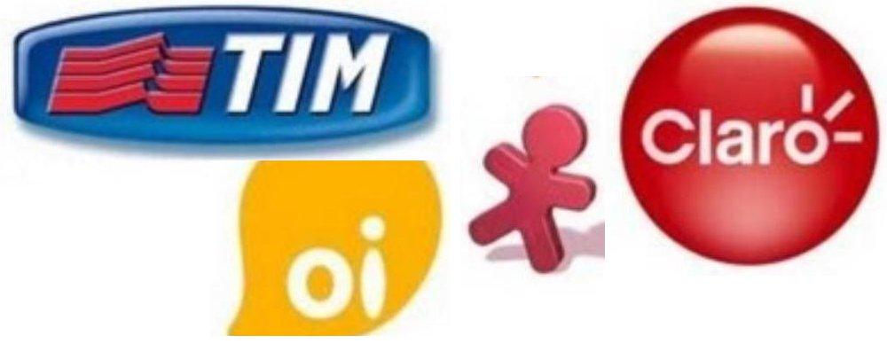 Satisfação de brasileiros com telefonia piora; CPIs são criadas em 12 Estados