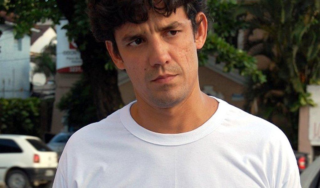 MPE quer aplicação de multa a Daniel Coelho