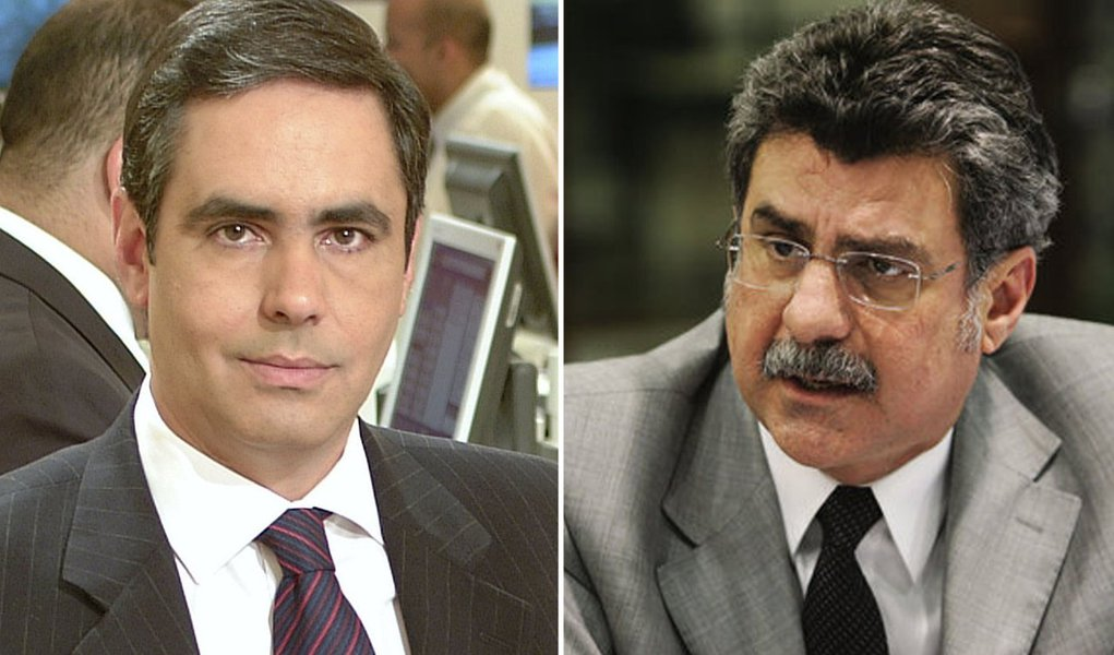 Pannunzio: queda de Jucá explicita novas regras do governo