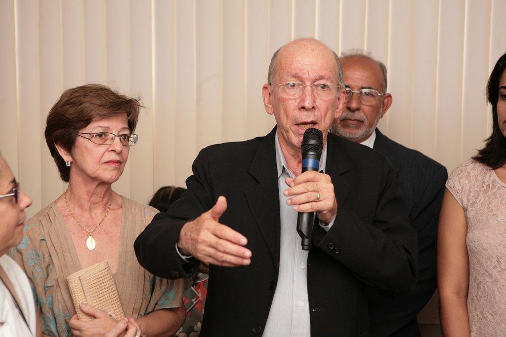 Prefeitura anuncia prejuízo de R$ 50 milhões da Emsurb e Emurb
