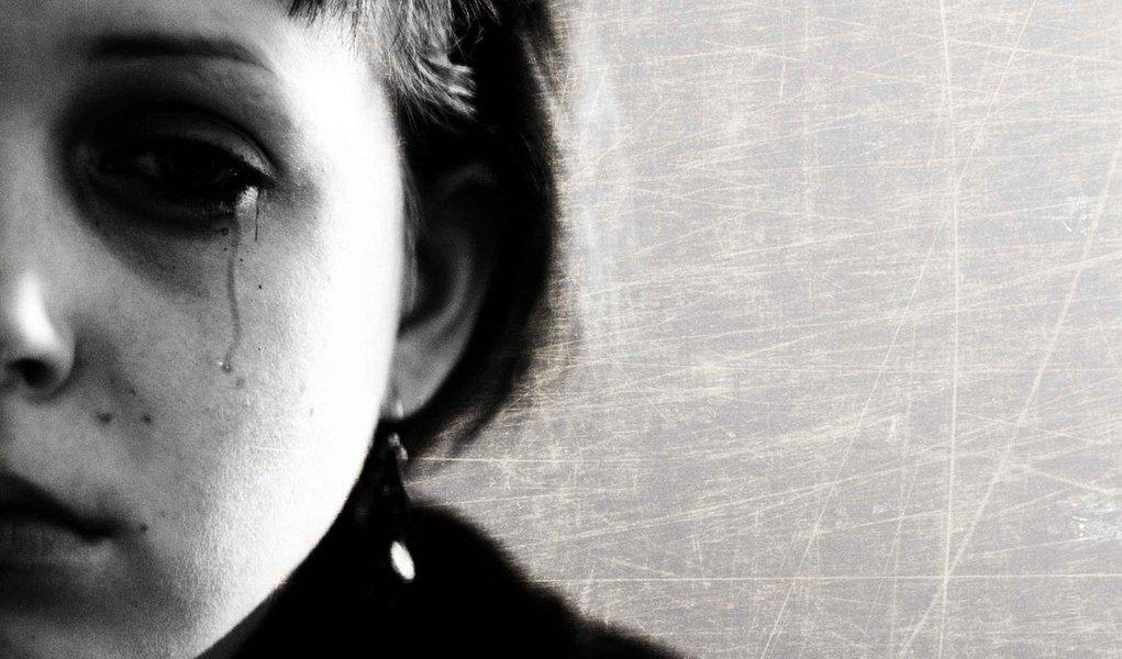 Crianças deprimidas são vítimas de bullying mais facilmente