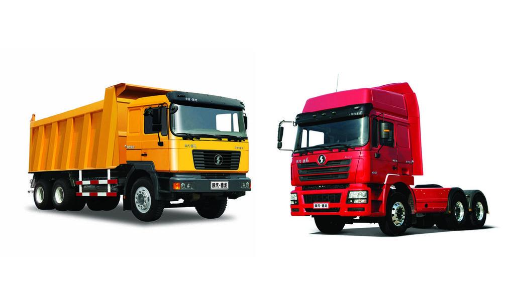 Pernambuco anunciará montadora de caminhões