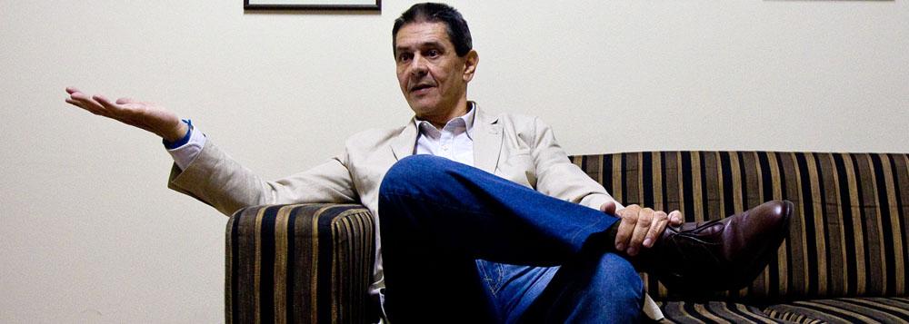 Defesa de Roberto Jefferson apresenta recurso ao STF
