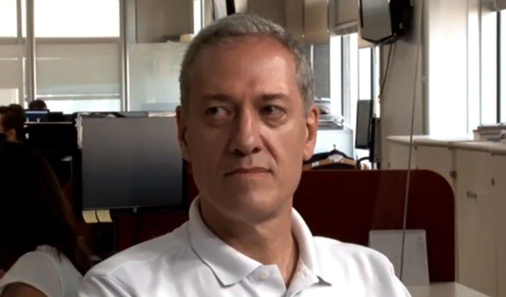 Bruno Daniel acusa dirigentes do PT de atrapalhar investigações