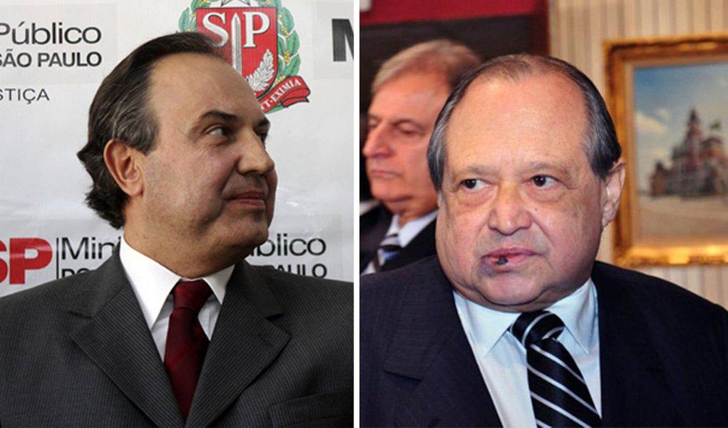 MP vai investigar venda de sentença em São Paulo