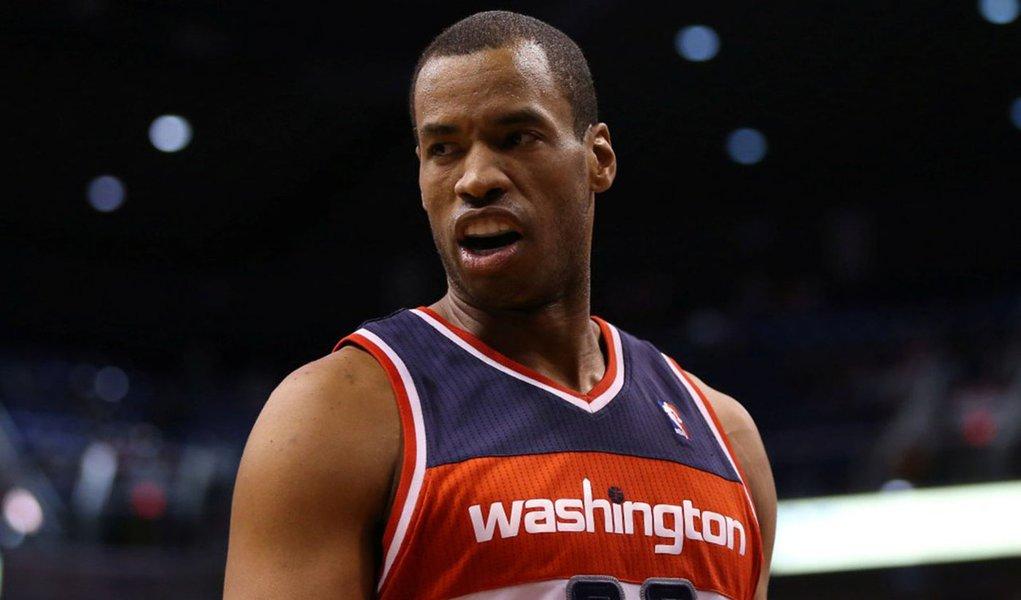 """Jogador da NBA se assume gay: reação foi """"incrível"""""""