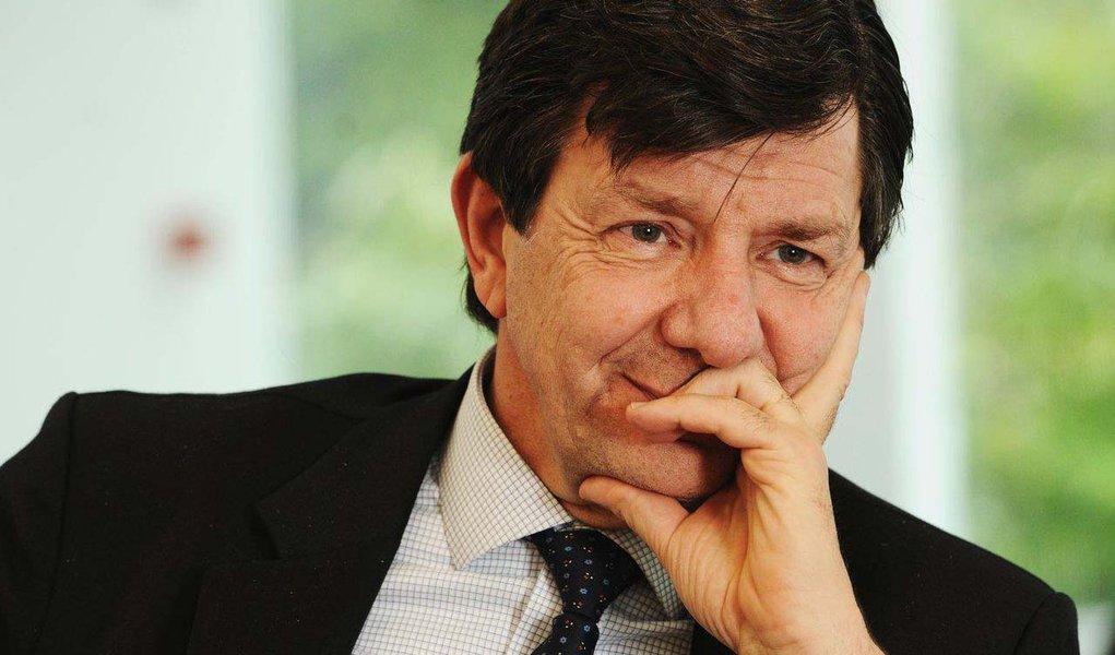 No trimestre, Itaú Unibanco lucrou R$ 3,4 bilhões